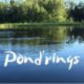 Go to Pond'rings