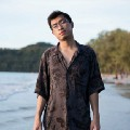 Go to the profile of Sitthichai Wanthong