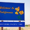 Go to the profile of Free California