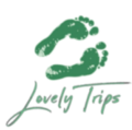 Go to the profile of Lovely Trips