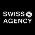 Go to the profile of SWISS AGENCY