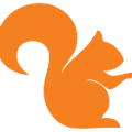 Go to the profile of Wallet Squirrel