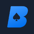 Go to the profile of EOSBetCasino