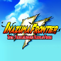 Go to the profile of Inazuma Frontier