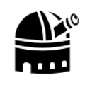 Go to the profile of The Monash IP Observatory