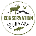 Go to the profile of Conservation Country