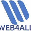 Go to the profile of WEB4ALL
