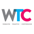 Go to the profile of WTC Marketing