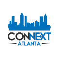 Connext Atlanta