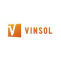 Go to the profile of vinsol