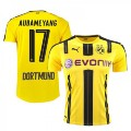 Go to the profile of Super Soccer Shop