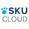 Go to the profile of SKU Cloud