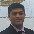 Go to the profile of Anuj Jain