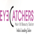 Go to the profile of EYE CATCHERS