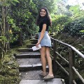 Go to the profile of Roshni Rawal