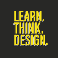 Go to the profile of Learn.Think.Design