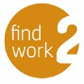 Go to the profile of Find2Work