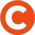 Go to the profile of Clevertech Stories