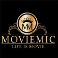 Go to the profile of MicMovie