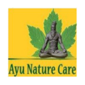Go to the profile of Ayunature Care Clinic