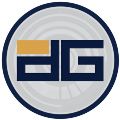 Go to the profile of Digix