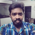 Go to the profile of HM Sathish