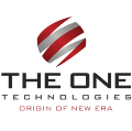 Go to the profile of The One Technologies