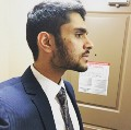 Go to the profile of Jagrit Singh