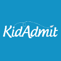 Go to the profile of Kid Admit