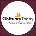 Go to the profile of Obituarytoday
