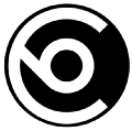 Go to the profile of Block Collider