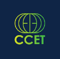 Go to the profile of CCET-Project