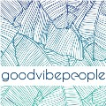 Go to the profile of goodvibepeople