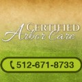 Go to the profile of Certified Arbor Care