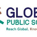 Go to the profile of Global Public School
