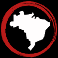 Go to the profile of Brasil In The Darkness
