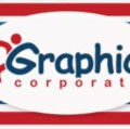 Graphic Corporate Pro 2 Review
