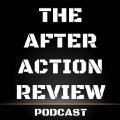 Go to the profile of The After Action Review (AAR) Podcast