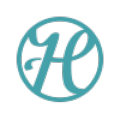 Go to the profile of HRG Insights