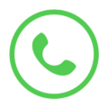 Go to the profile of Aircall