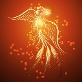 Go to the profile of Phoenix Rising