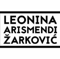 Go to the profile of Leonina Arismendi žarković