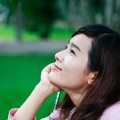 Go to the profile of Kim-Thanh Nguyen