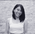 Go to the profile of Christelle Vuong