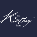 Go to the profile of The Kintsugi Story
