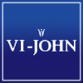Go to the profile of Vi-john Group