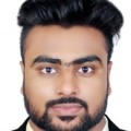 Go to the profile of vinay singh