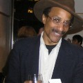 Go to the profile of Eric K. Williams