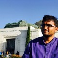 Go to the profile of Himanshu Verma