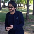 Go to the profile of İsmail Kavak
